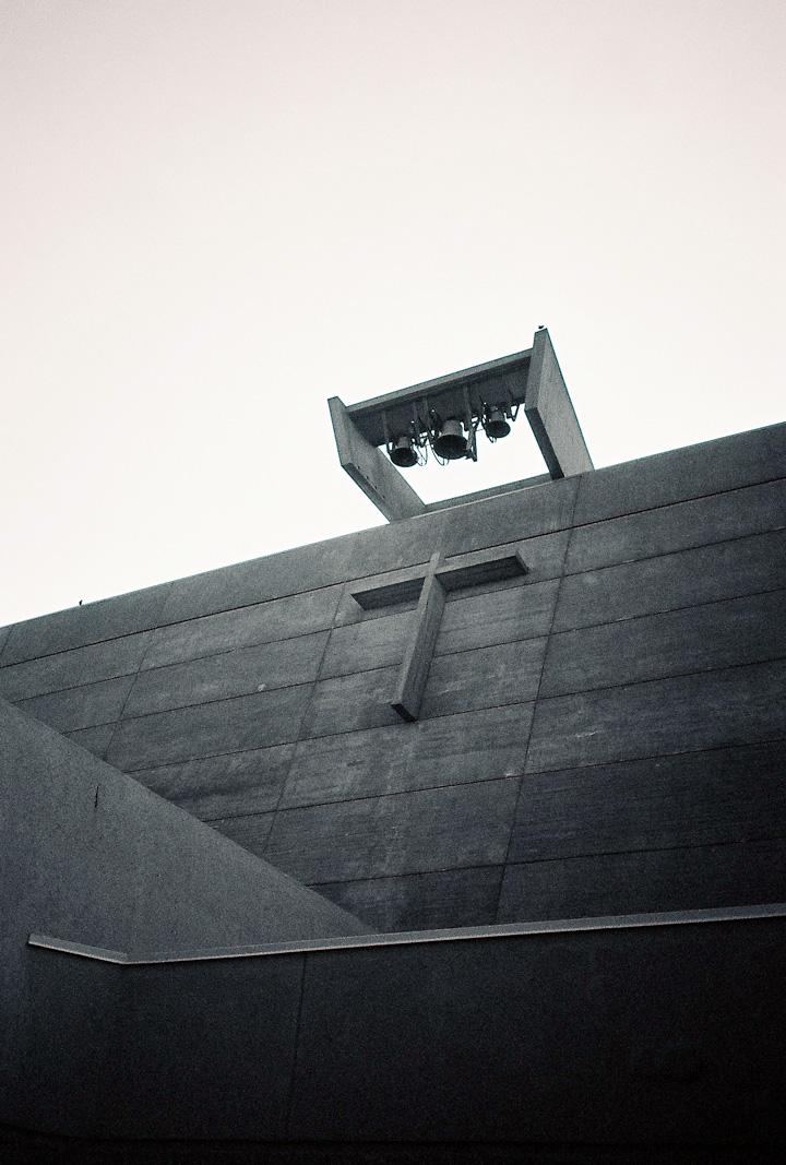 thinkmore-breuer-church-FH000004web